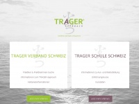 trager.ch