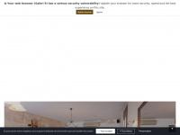 restaurant-lefamily.fr
