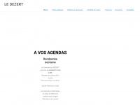 le-dezert.fr