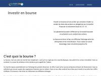 finaperf.com