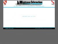 le-mainteneur-informatique.fr