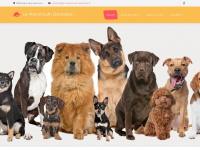 le-mammouth-dechaine.fr