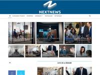 nextnews.fr