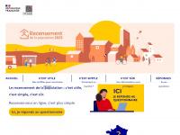 le-recensement-et-moi.fr