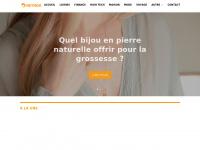 netnoo.com