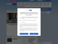 paperblog.fr Thumbnail