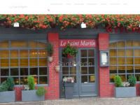 le-saint-martin.fr