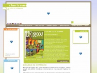 chartreuse-tourisme.com