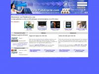 pubdirecte.com