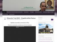 Le blog du curé