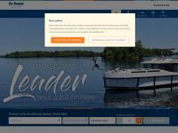 leboat.fr Thumbnail
