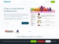 blog4ever.com