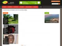 au-senegal.com
