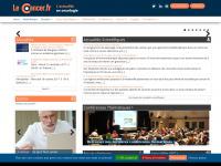 lecancer.fr