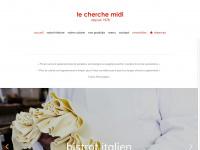 lecherchemidi.fr