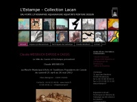 collection-lacan.com