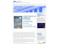 anatech2.free.fr