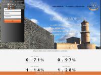 lecourtier-finance.fr
