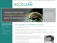 elite-ecoclean.ch