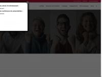 ifpnl.fr