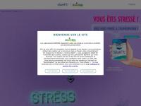 sedatif-pc.fr