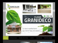granideco.fr