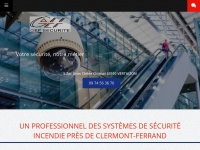 gef-securite.fr