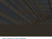 sfa-toiture.fr Thumbnail