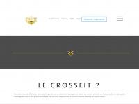 Crossfit-tarbes.fr