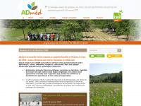 Ad-mediterranee.org