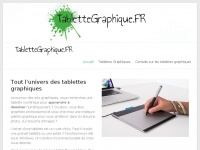 tablettegraphique.fr