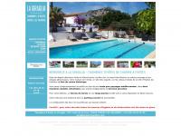 Chambres-hotes-giraglia.com