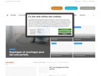 Chapes-info.fr