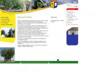 Arthies.fr