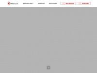 enerchauf.com