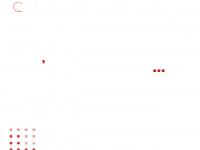 Agencemycom.fr