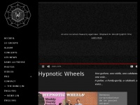 hypnotic-wheels.com