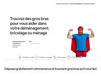 mydemenageur.com