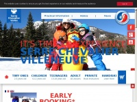 ski-school-villeneuve.co.uk