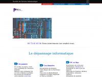 pebep.fr