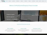 Certificats-economie-energie.net