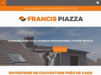 Couverturepiazza.fr