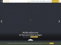 brasserie-milord.fr