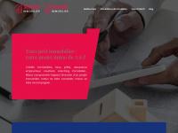 tauxpretimmobilier.net