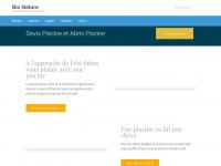 bio-nature-sans-frontieres.com