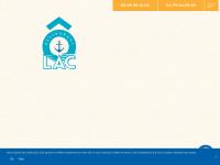 Complexe-olac.fr