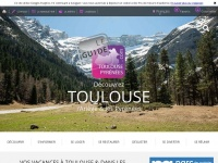 guide-toulouse-pyrenees.com