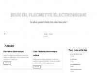 La-tdp.fr
