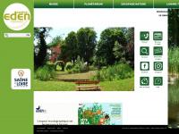 Centre-eden71.fr
