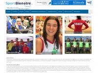 sportbienetre.ca